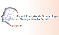 Société Française de Stomatologie, Chirurgie Maxillo Faciale & Chirurgie Orale