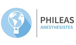 Service anesthésie de la clinique Jules Verne