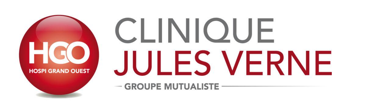 Clinique Jules Verne